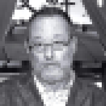 ジャン・レノ、カジノ誘致アンバサダー